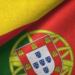 Cashback de até 40 euros na Copa Ibérica