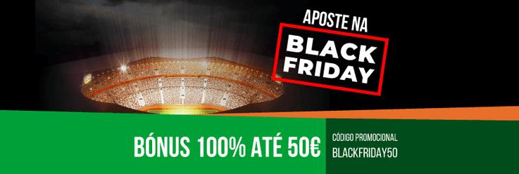 Black Friday Nossa Aposta
