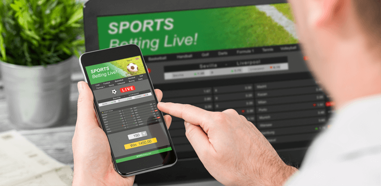 Qual é a casa de apostas que tem as melhores odds em Portugal?
