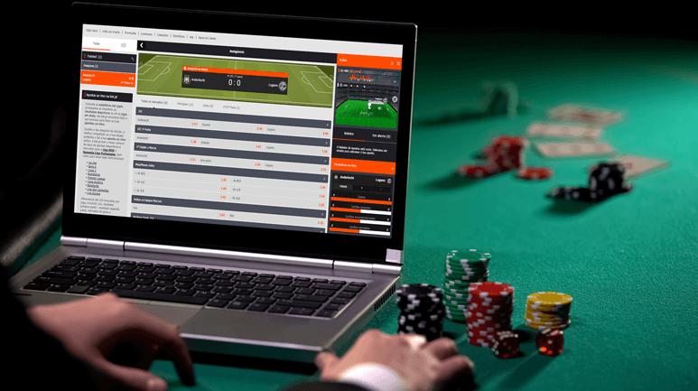 Apostas online em 2020 - as melhores casas de apostas