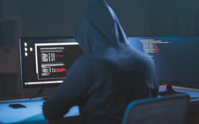 Sites de apostas portugueses offline devido a ciberataque