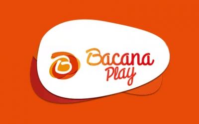BacanaPlay Casino Portugal: Casino Online Licenciado