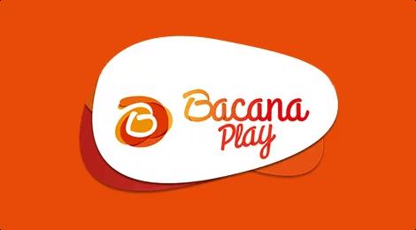 BacanaPlay Casino Online: o mais novo casino português