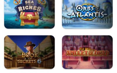 Solverde app Casino e Desporto – Aposta Online no Telemóvel