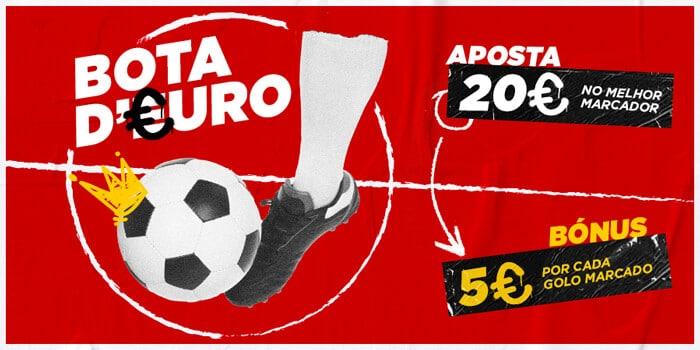 Betclic Euro 2020
